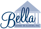 Bella Home Builders, Inc. Logo